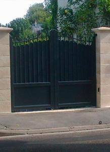 portails